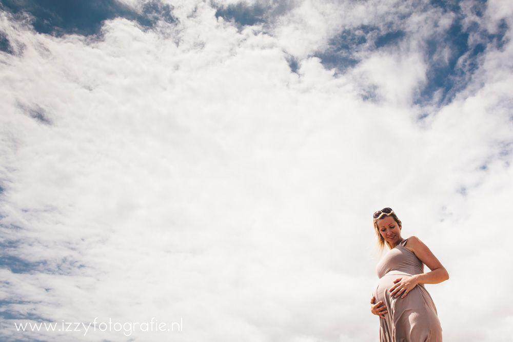 lifestyle zwangerschapsfotosessie Tenerife - zwangerschapsfotograaf 's-Hertogenbosch