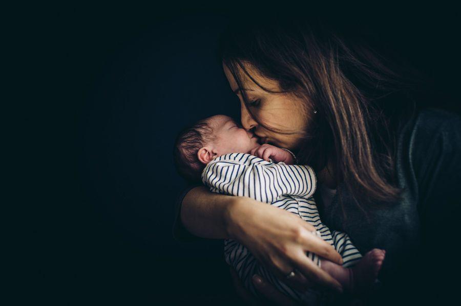 Babyfotografie-aan-huis-rosmalen-den-bosch-rafi-038