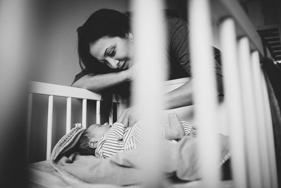 babyfotograaf Rosmalen - Den Bosch