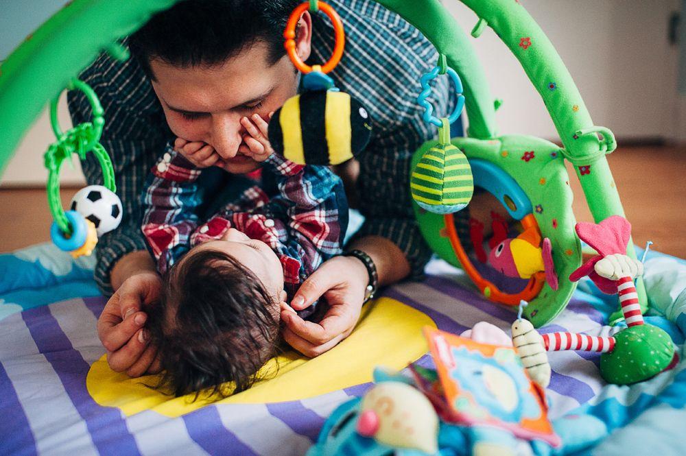 documentaire-familiefotografie-veghel 052