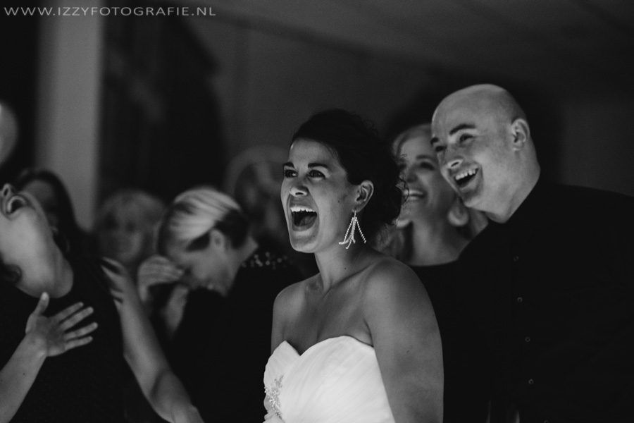 journalistieke bruidsrepotage fotograaf Rosmalen