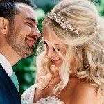 journalistieke-bruidsfotografie-den-bosch