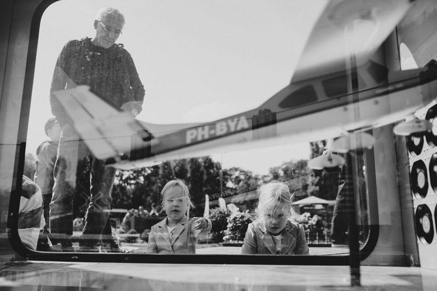 Lifestyle gezinsfotografie Rosmalen