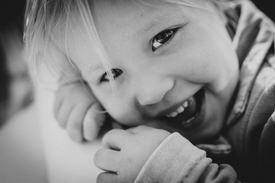 Lifestyle kinderfotografie familiefotografie den bosch