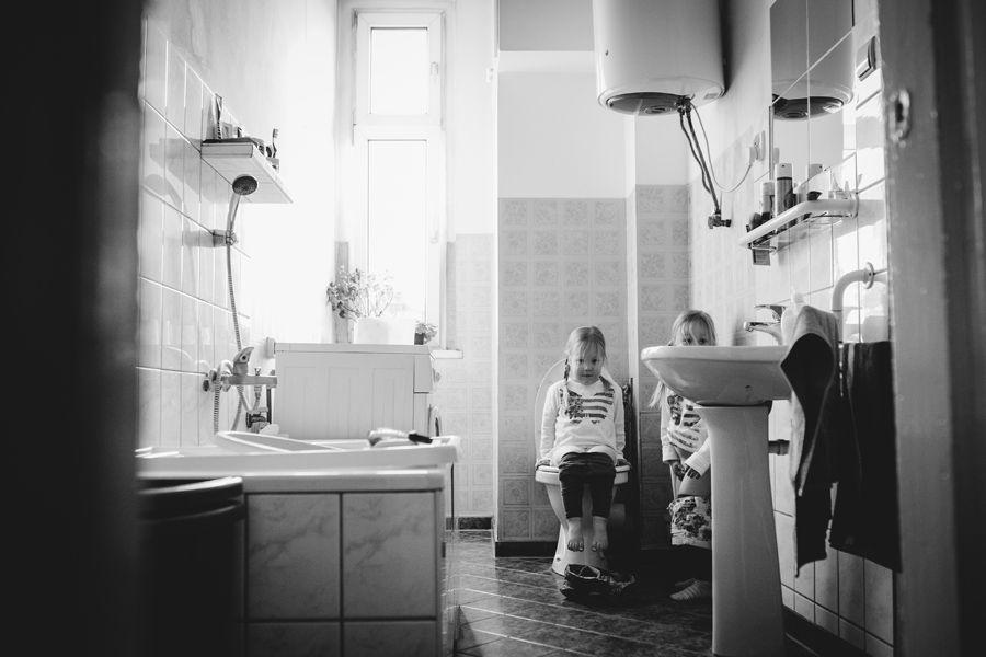 documentaire ongedwongen natuurlijke foto's kinderen fotograaf gezin Den Bosch