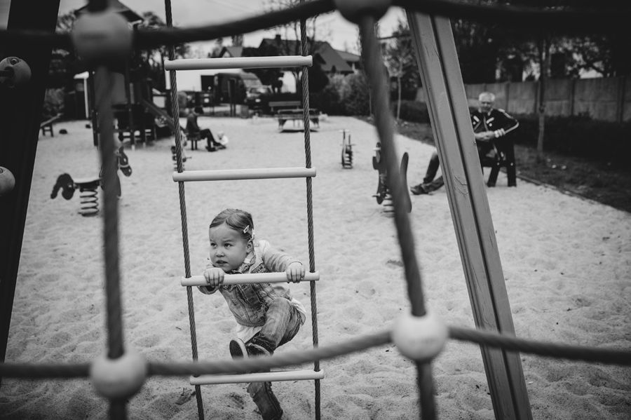 documentaire ongedwongen familiefoto's fotograaf gezin Rosmalen