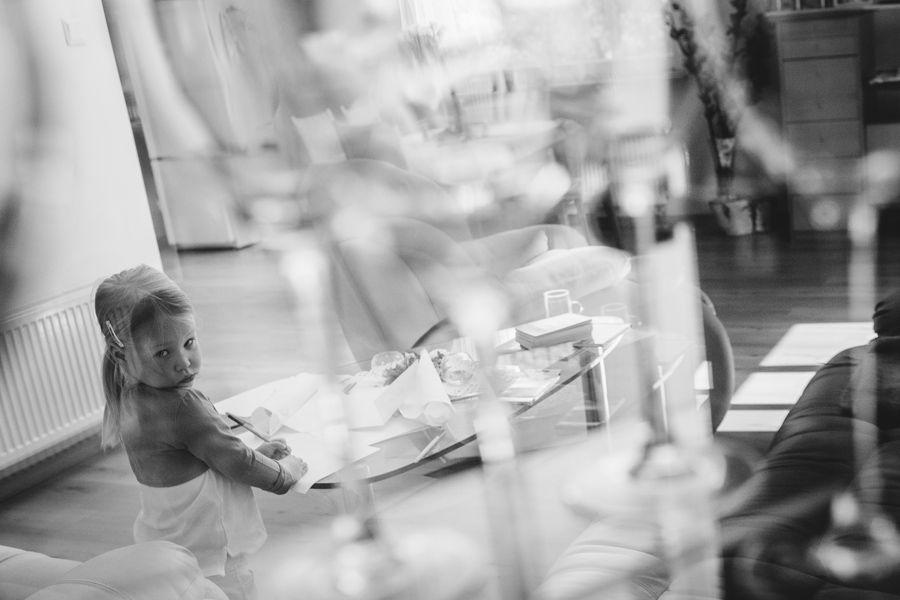 documentaire ongedwongen gezinsportretten familiefotograaf Den Bosch