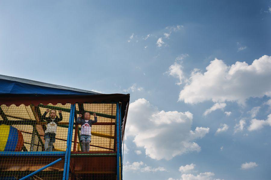 documentaire ongeposeerde gezinsportretten familiefotograaf Den Bosch
