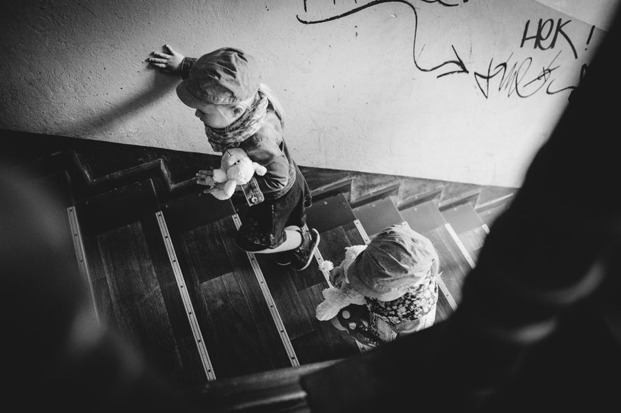 spontane familiefoto's familiefotograaf Den Bosch