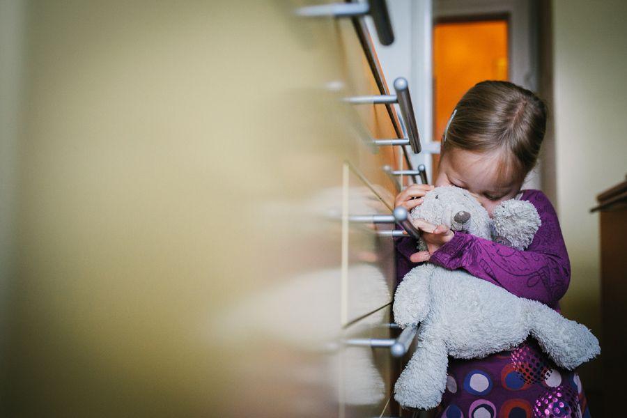 ongedwongen fotoshoot gezin spontane familiefoto's familiefotograaf Den Bosch
