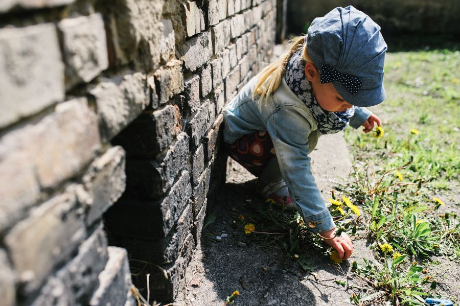 kinderfotograaf spontane kinderfoto's Rosmalen