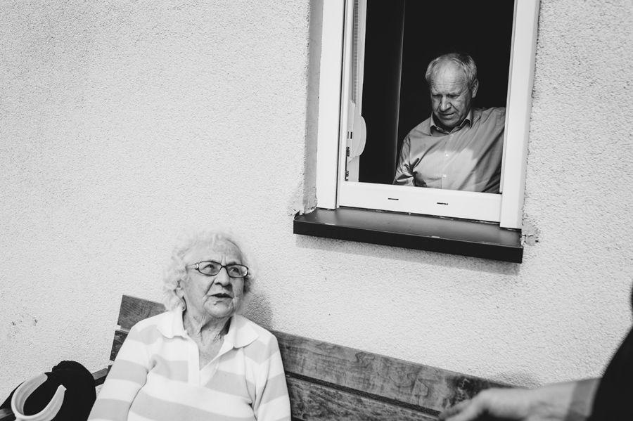 documentaire familiefotografie