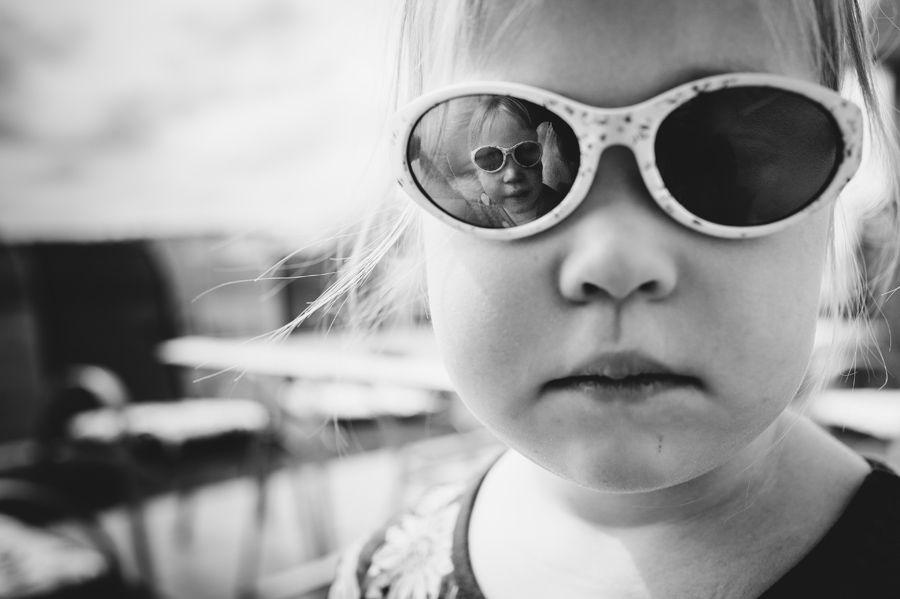 documentaire familiefotografie spontane ongeposeerde gezinsfoto's