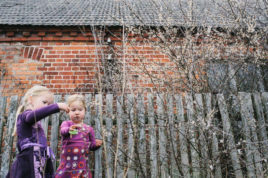 documentaire familiefotografie spontane ongeposeerde familieshoot