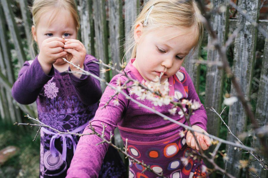 documentaire familiefotografie spontane ongeposeerde fotoshoot gezin