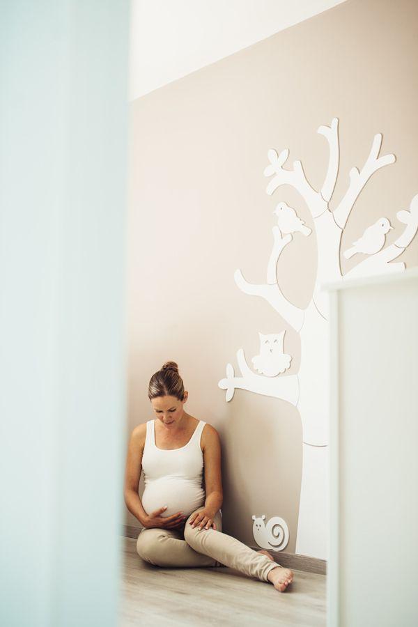 lifestyle zwangerschapsfotoshoot den bosch
