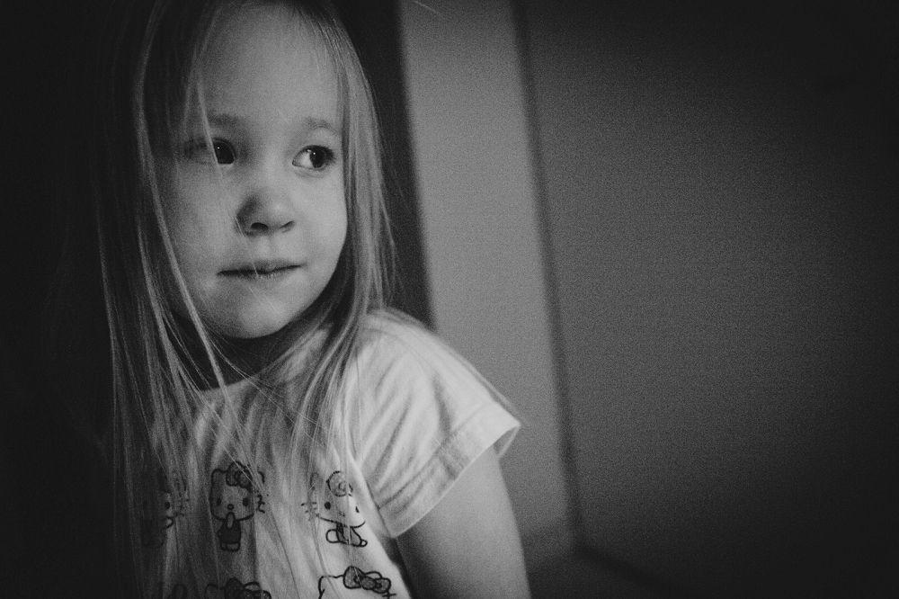 ongeposeerde-documentaire-familiefotografie-den-bosch-rosmalen_0005.jpg