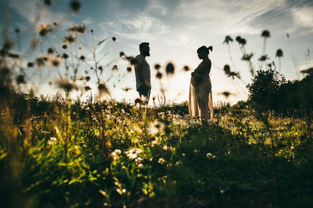 artistieke zwangerschapsfotografie Den Bosch, fotograaf zwangerschap, zwangerschapsfotoshoot