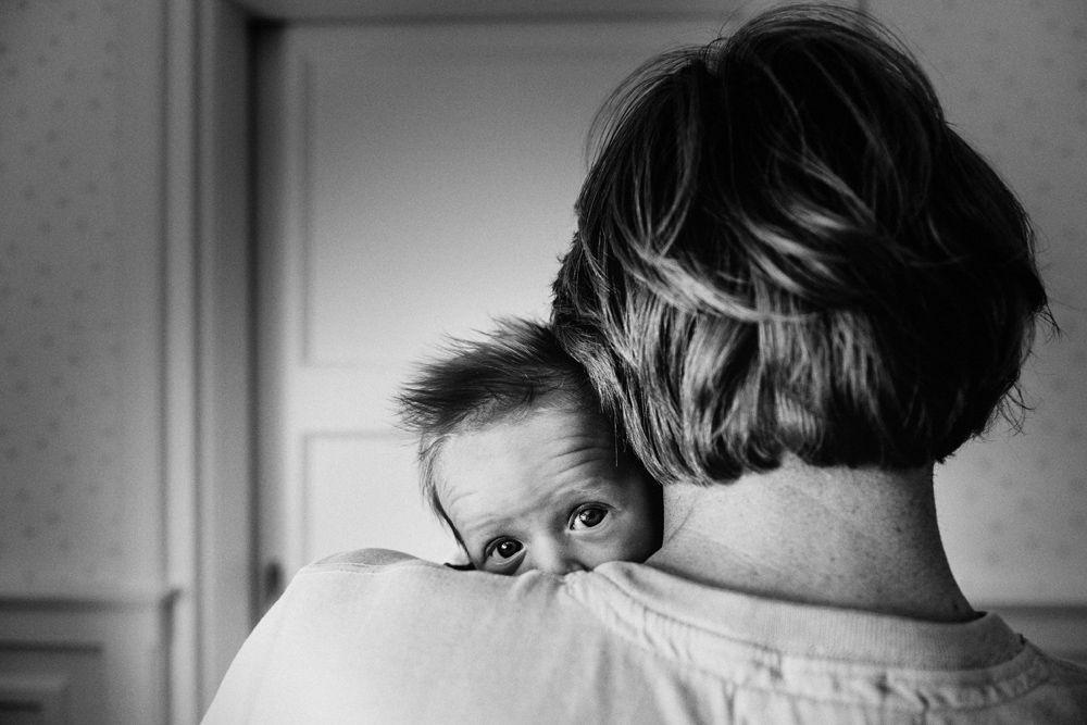 familiefotografie veghel babyfotografie aan huis