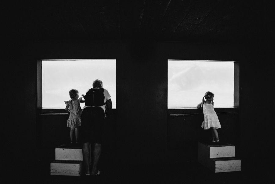natuurlijke-ongeposeerde-familiefotografie-den-bosch 013