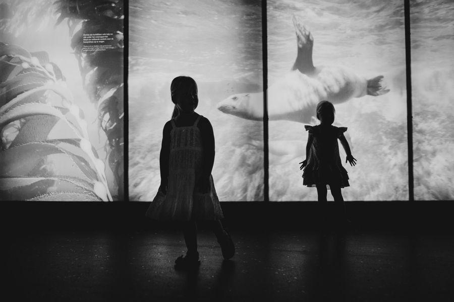 natuurlijke kinderfotografie