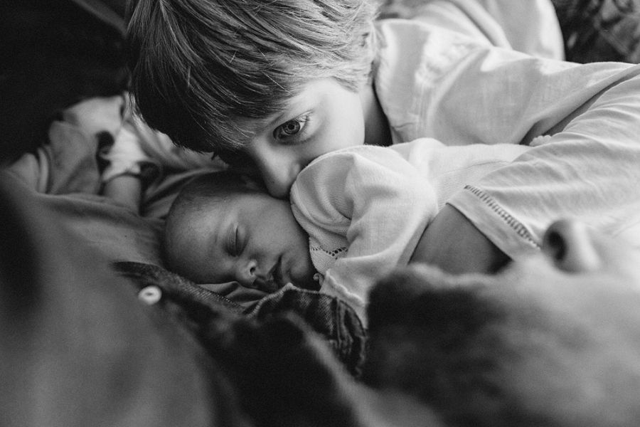 Lifestyle-newbornfotografie-familiefotografie-Arnhem_0008.jpg