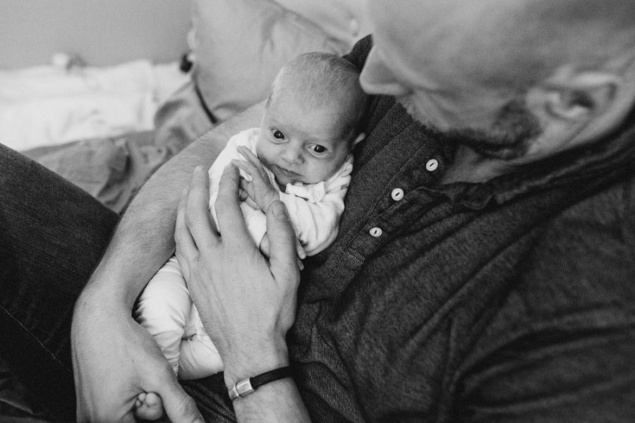 Lifestyle-newbornfotografie-familiefotografie-Arnhem_0017.jpg