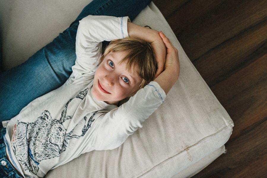 Lifestyle-newbornfotografie-familiefotografie-Arnhem_0020.jpg