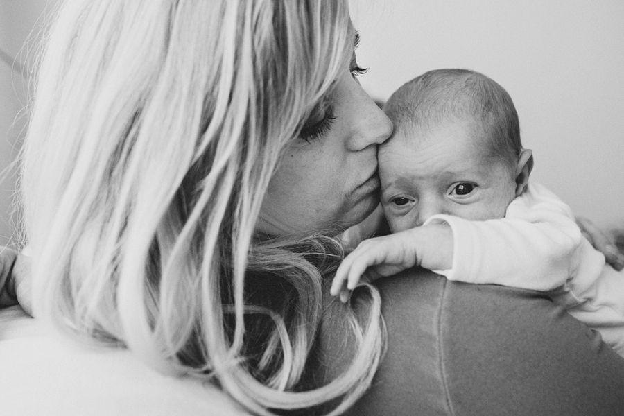 Lifestyle-newbornfotografie-familiefotografie-Arnhem_0022.jpg