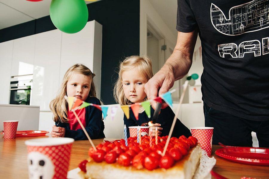 Kinderfeestje-fotograaf-kinderverjaardag-den-bosch 004.jpg