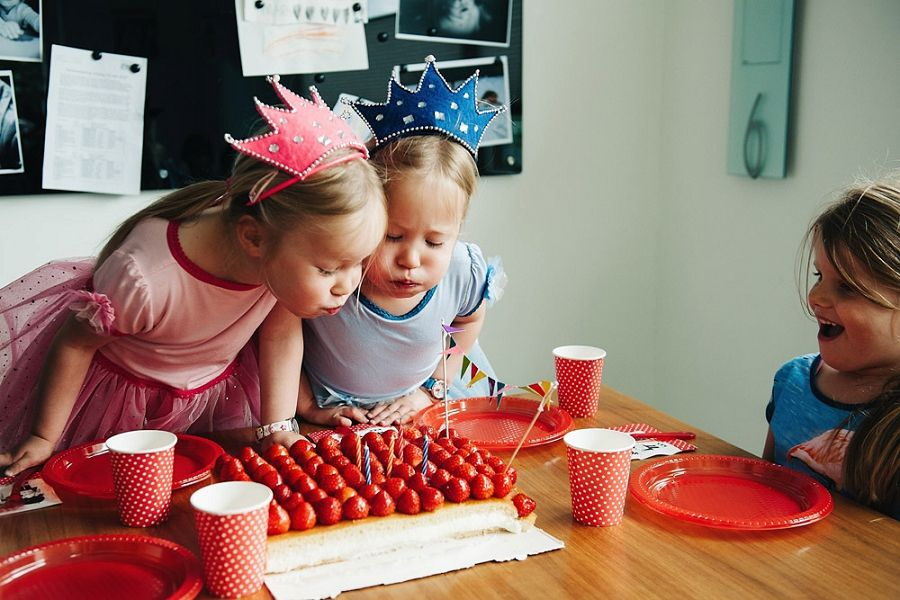 Kinderfeestje-fotograaf-kinderverjaardag-den-bosch 008.jpg