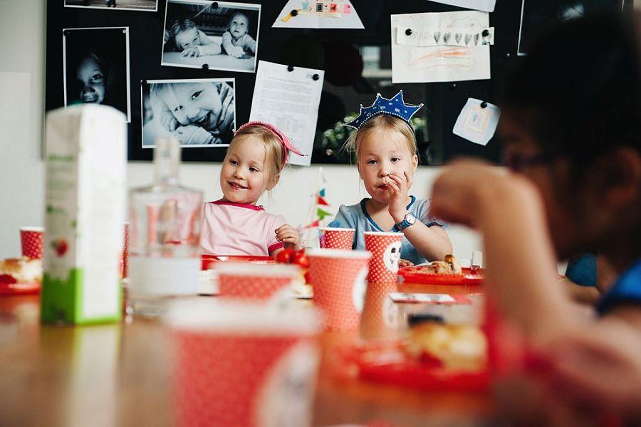 Kinderfeestje-fotograaf-kinderverjaardag-den-bosch 016.jpg