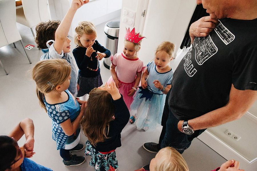 Kinderfeestje-fotograaf-kinderverjaardag-den-bosch 022.jpg