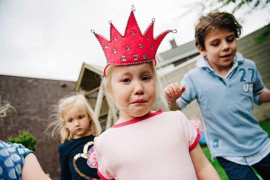 Kinderfeestje-fotograaf-kinderverjaardag-den-bosch 044.jpg