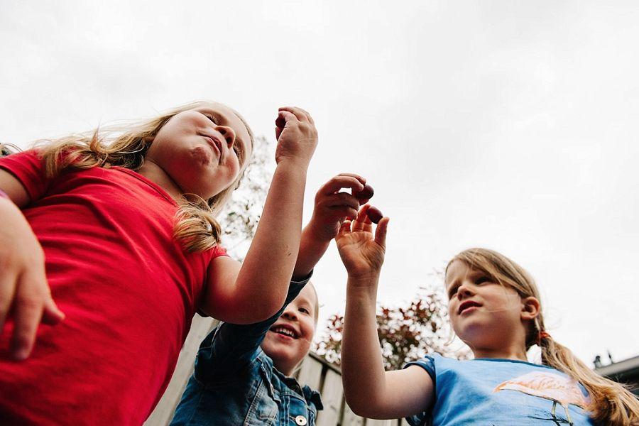 Kinderfeestje-fotograaf-kinderverjaardag-den-bosch 065.jpg