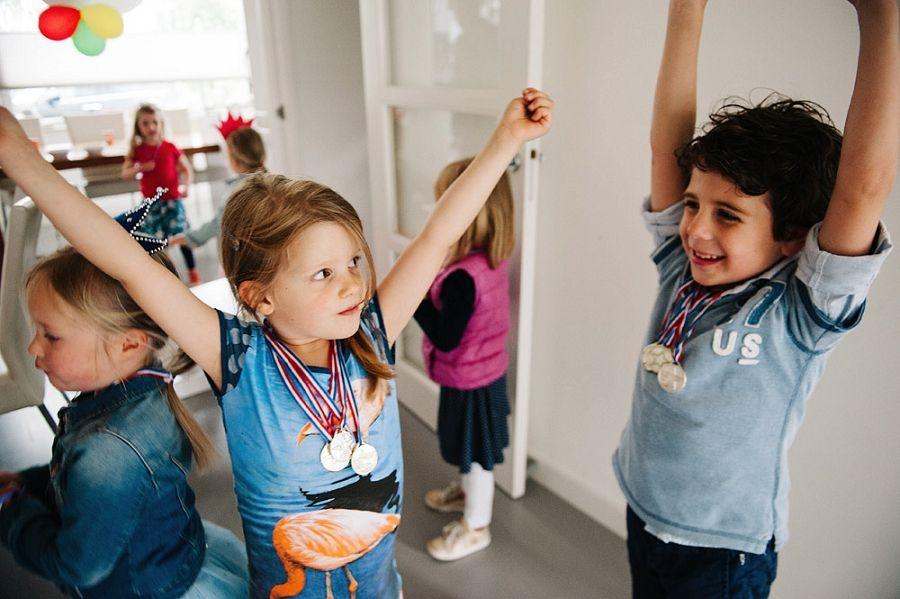 Kinderfeestje-fotograaf-kinderverjaardag-den-bosch 069.jpg