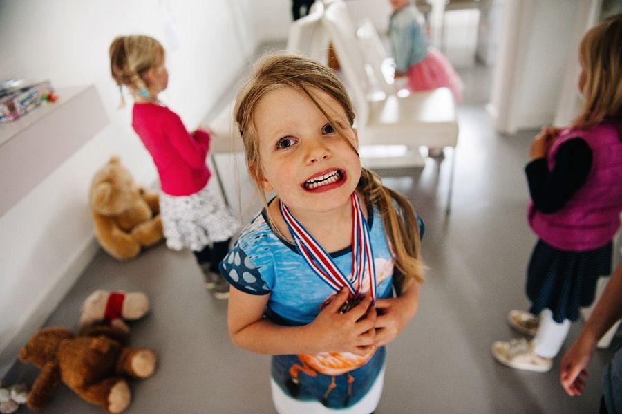 Kinderfeestje-fotograaf-kinderverjaardag-den-bosch 070.jpg