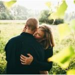 love shoot den bosch - bruidsfotograaf den bosch