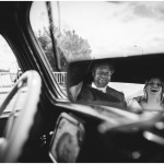 bruidsfotograaf Den Bosch journalistieke bruidsreportage