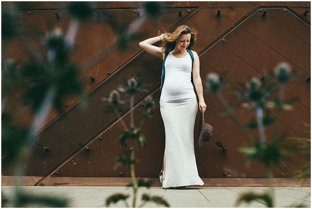 Zwangerschapsshoot Den Bosch L&P 027.jpg