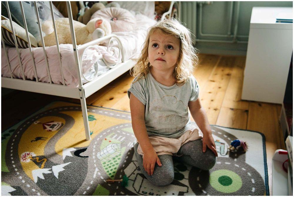 familiefotografie documentair echt niet geposeerd