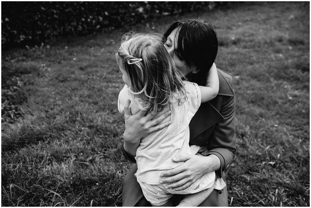 fotograaf familiefoto's spontaan ongeposeerd documentair Den Bosch