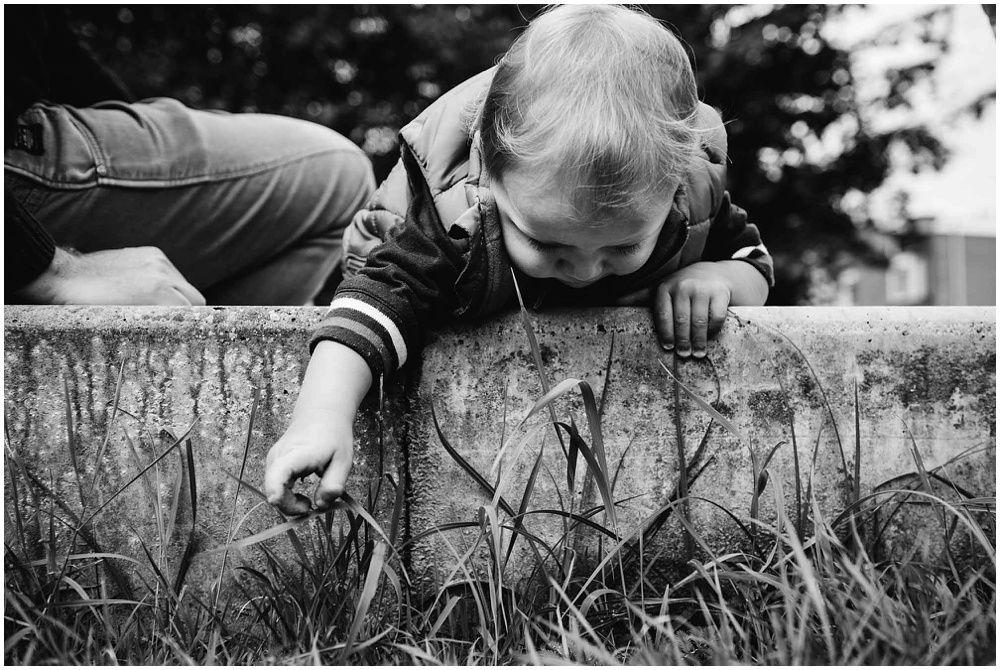 fotograaf gezin fotoshoot familiefoto's spontaan ongeposeerd documentair