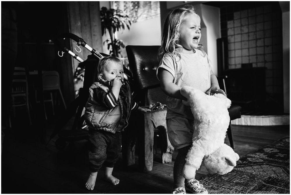 fotograaf kinderfotografie spontaan ongeposeerd documentair