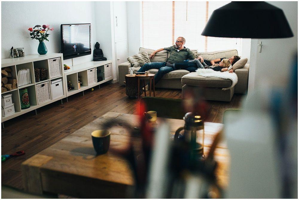 Documentaire ongeposeerde familiefotografie Boxtel Den Bosch Rosmalen 001.jpg