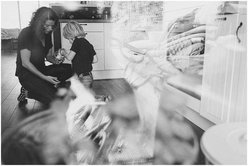 Documentaire ongeposeerde familiefotografie Boxtel Den Bosch Rosmalen 011.jpg