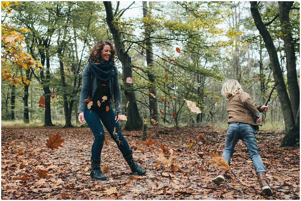 Documentaire ongeposeerde familiefotografie Boxtel Den Bosch Rosmalen 021.jpg
