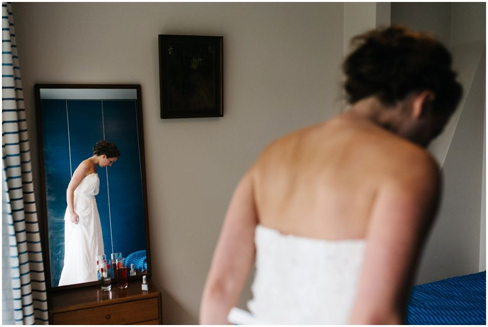 Journalistieke bruidsfotografie fotograaf bruiloft Den Bosch Eindhoven 035.jpg