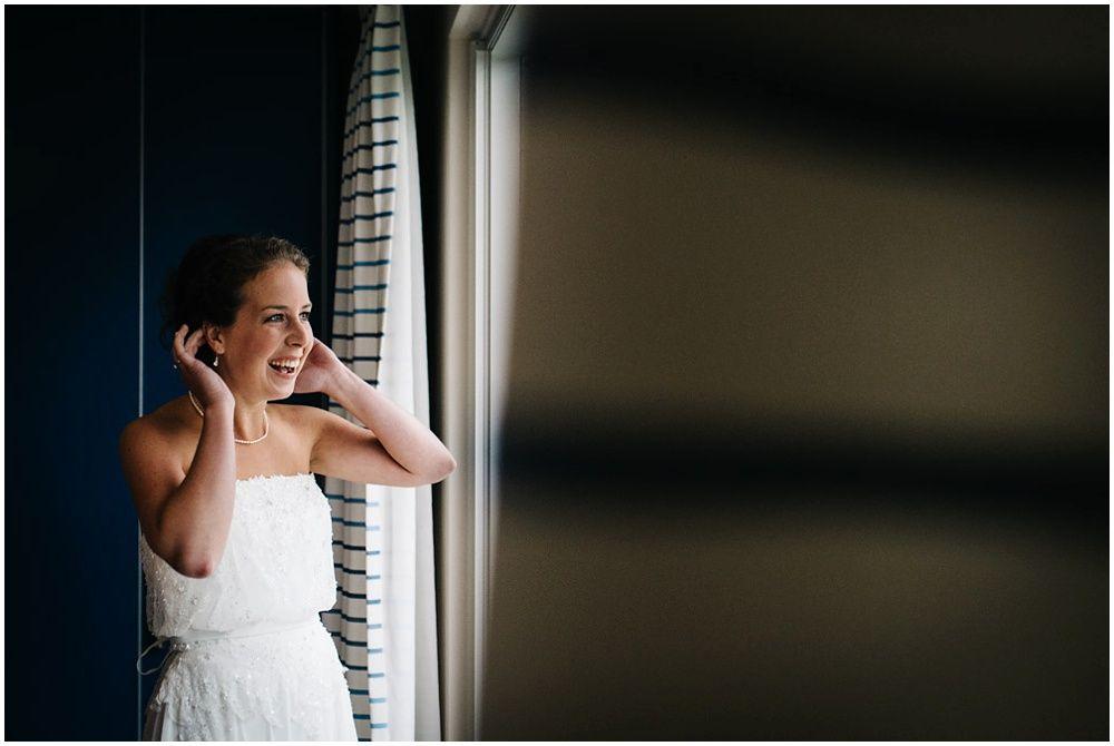 Journalistieke bruidsfotografie fotograaf bruiloft Den Bosch Eindhoven 043.jpg