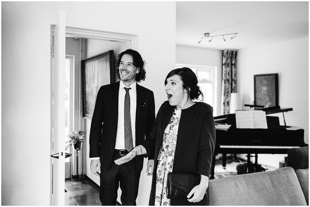 Journalistieke bruidsfotografie fotograaf bruiloft Den Bosch Eindhoven 049.jpg